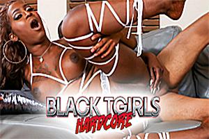 blacktgirlshardcore.com