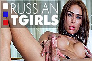 russian-tgirls.com