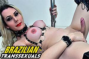 brazilian-transsexuals.com