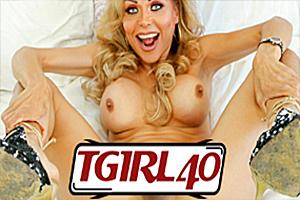 tgirl40.com