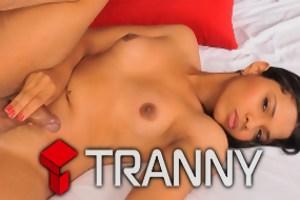 tranny.com