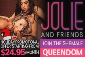 jolieandfriends.com
