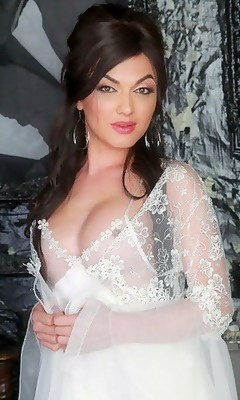 Viktoria Alieva