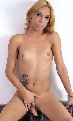 Danielly Bionda