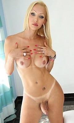 Renata Daniele