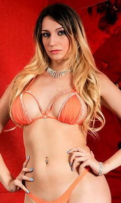 Alessa Lopez