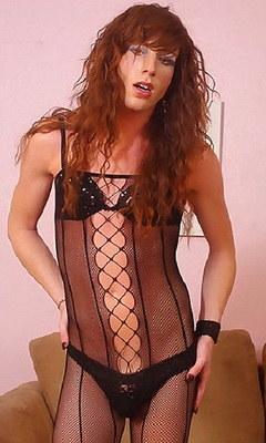 Amanda Bousee