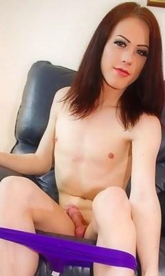 Blair Ryder