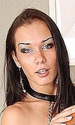 Kalena Rios