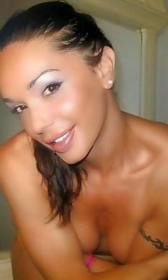Claudia Silver