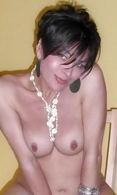 Deborah Bianchini