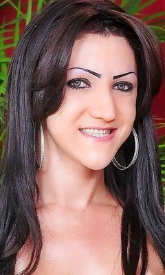 Fernanda Lohany
