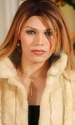 Gaby Garcia