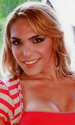 Gisely Araujo