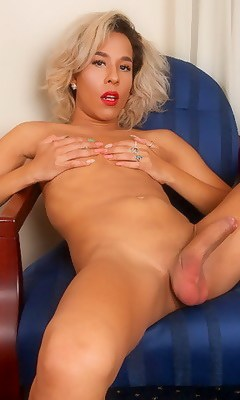 Jessica Kush