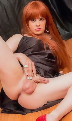 Kelly Monrok