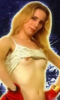 Kylie Love