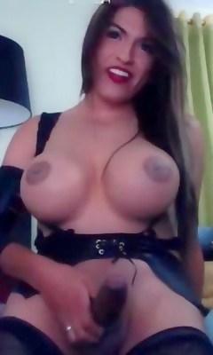 Laura Sofia