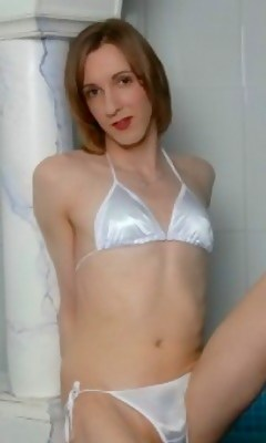 Lisa Heart