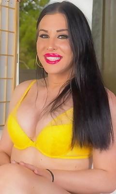 Marissa Minx