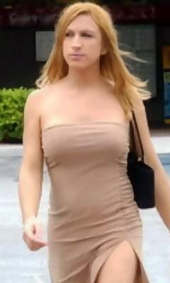 Natalie de Castro