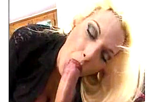 Italian by her boyfriend group sex pt1...