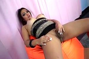 juicy Monik Lorran Mastubartion