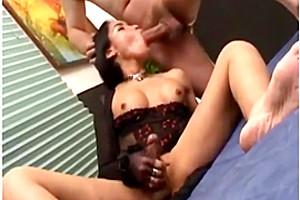 Stgreetingss guymale Porn Full video