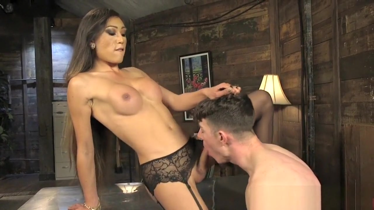 Asian domination sex youporn