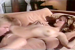 Traci Lords En enjoyable juvenile Tracy De 1986 Full movie