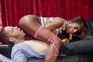 yummy tranny Seduction And ejaculation