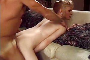 Amazing shemale hentai ladyboy with women