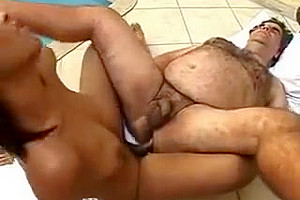 Shemale_fuck_old_man