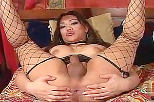 chubby wannabe Female!