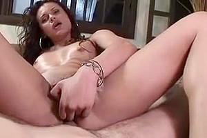 monstrous_butt_trannies_strippedbacking_POV_3_SC2_Nicolly_Mar