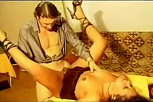 latin chick ladyboy Wants All Of his cum