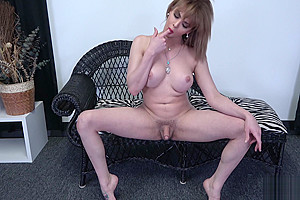 Jenna Tales And Her throbbing tits Feel pleasure