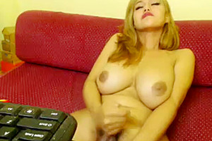 lovely Pinay shelady With amazing love muffins Licks Up Her sperm
