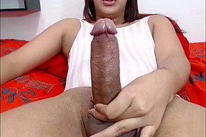 large overweight penis sex tools shemale