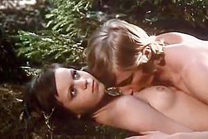 Schoolgirl Report 2 – (1971 – German,subs.English)