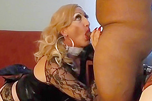 Sophie Soft gets fucked in the USA
