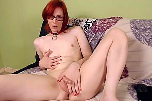 [M] Redhead beauty 4