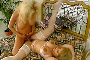 Excellent porn scene shemale Vintage new only for you