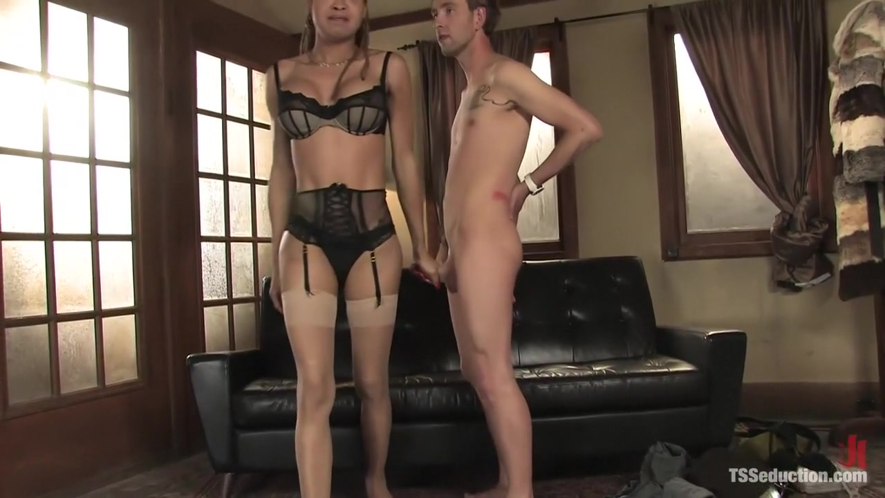 Junior recommend best of 10 inch black cock shemale