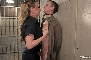 Steven Sweat and Danielle Foxxx