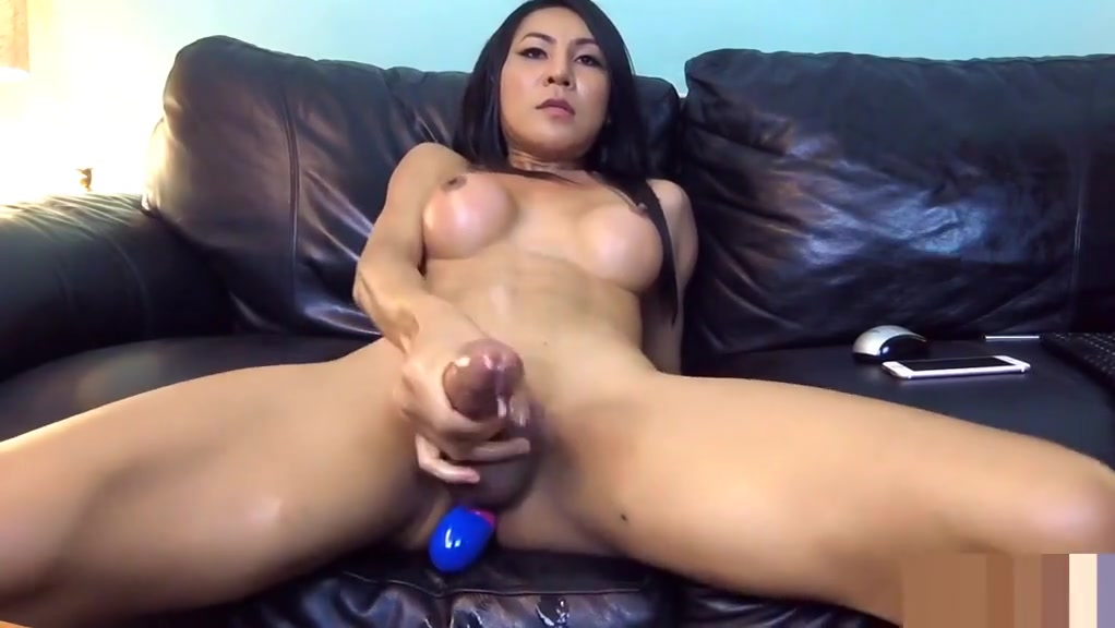 Webcam ladyboy tube
