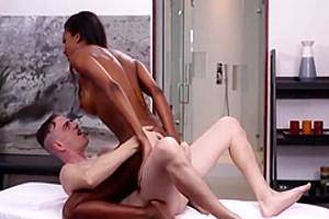 Ts massage vol 3