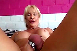 real sissy full in chastity