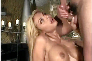 Outdoor hot scenes with sexy Tgirls