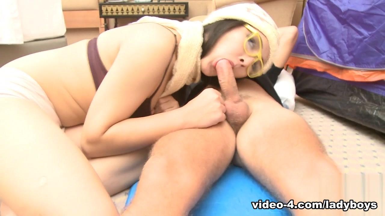 mom spanks her pussy